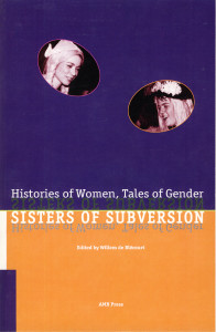 Sisters of Subversion
